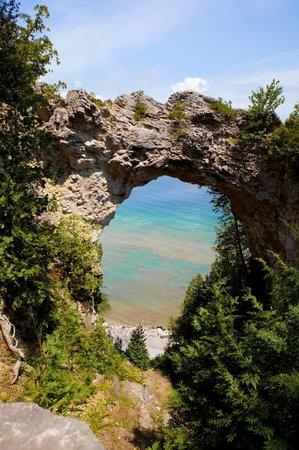Michigan Photos