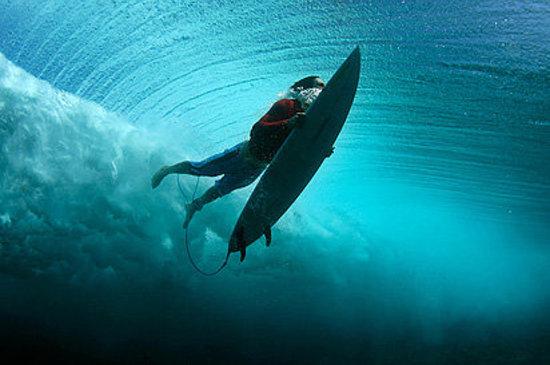 Surf Hawaii Surf School Haleiwa Les Avis Sur Surf