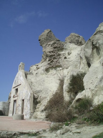 Monte Epomeo (Isola d'Ischia) - 2021 All You Need to Know BEFORE You Go  (with Photos) - Tripadvisor