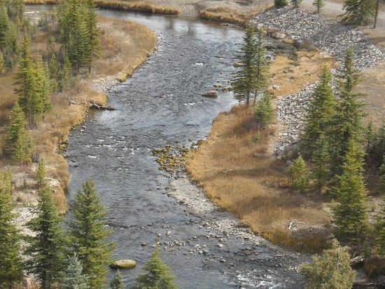 San Miguel River Telluride 2018 All You Need To Know