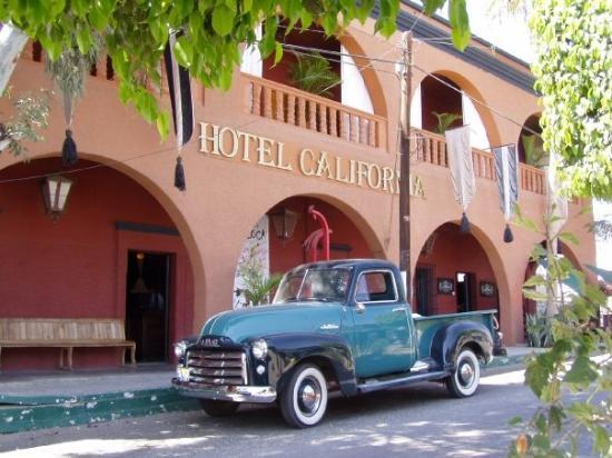 Baja Fresh San Jose