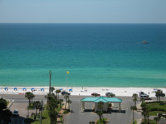 Cheap Wedding Packages Florida