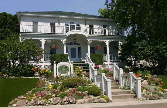 CLOGHAUN BED AND BREAKFAST - Updated 2019 Prices & B&B ...