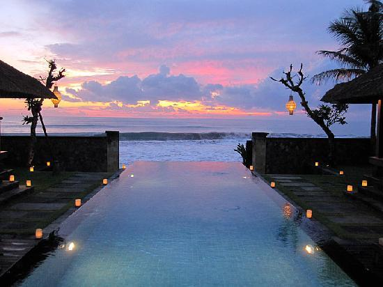 Image Result For Bali Vacation Advice
