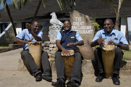 Great Zimbabwe Hotel UPDATED 2018 Prices Amp Inn Reviews