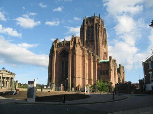 Liverpool Tourism: Best of Liverpool, England - TripAdvisor