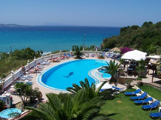 Agios Stefanos Pictures - Traveler Photos of Agios ...