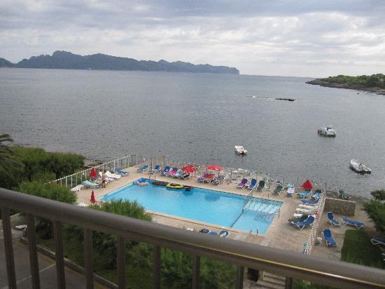 More Hotel Picture of Hotel More Alcudia TripAdvisor
