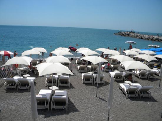 Photos of Ristorante Marina Grande, Amalfi
