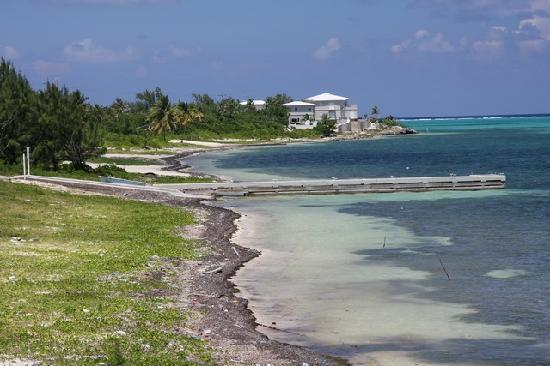 Grand Cayman Tripadvisor