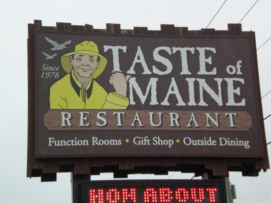 Best Seafood Dinner Near Me