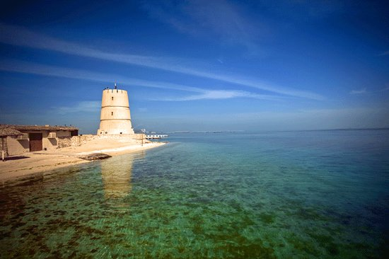 Photos of Al Dar Islands Bahrain, Manama
