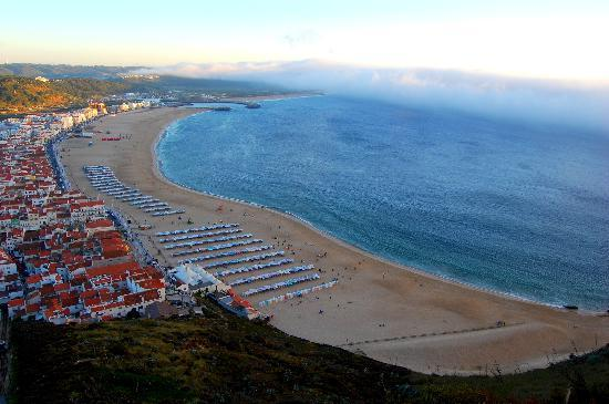 Nazare Photos