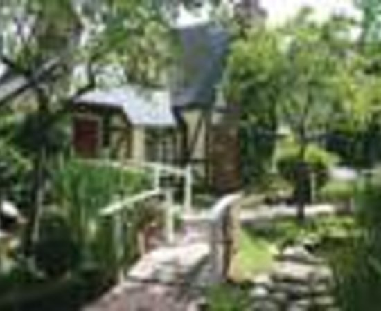 Wine Valley Inn Amp Cottages Solvang CA Hotel Reviews