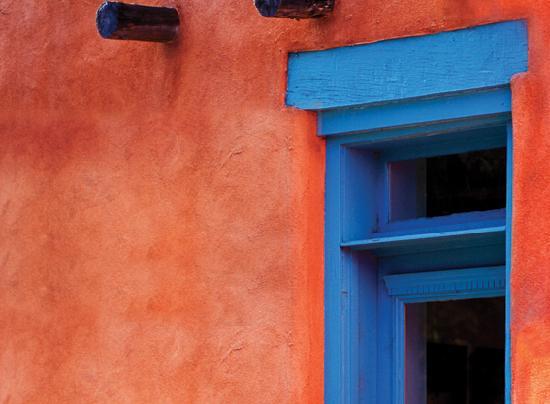Beautiful Adobe Architecture Picture Of Santa Fe New Mexico Tripadvisor