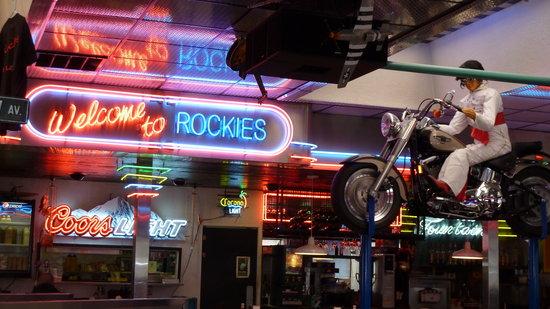Rockies Diner Boise Menu Prices Amp Restaurant Reviews