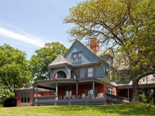 Image result for theodore roosevelt home