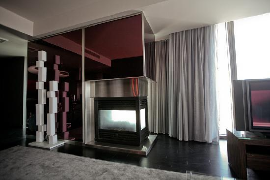 palms place two bedroom suite. 1 bedroom suite picture of palms place hotel and spa las vegas two m