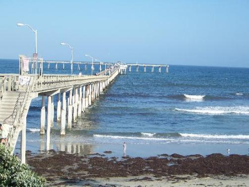 Image result for ocean beach san diego