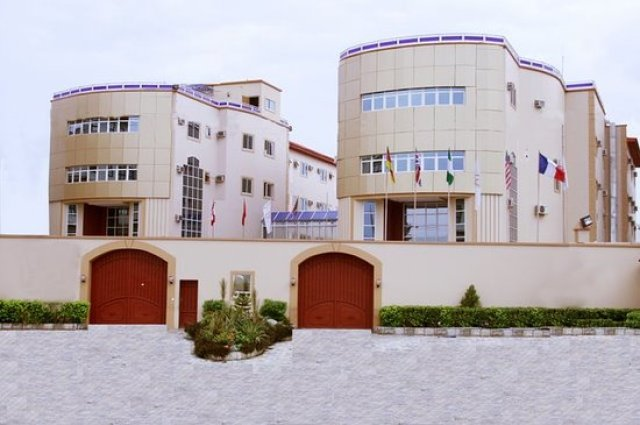 https://i1.wp.com/media-cdn.tripadvisor.com/media/photo-s/01/f8/41/94/claridon-port-harcourt.jpg?resize=640%2C425&ssl=1