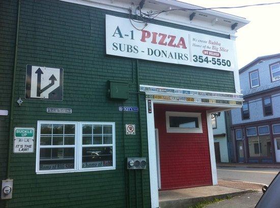 a1-pizza-liverpool.jpg