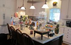 28 Excellent Linda's Kitchen That Surely Will Inspire You
