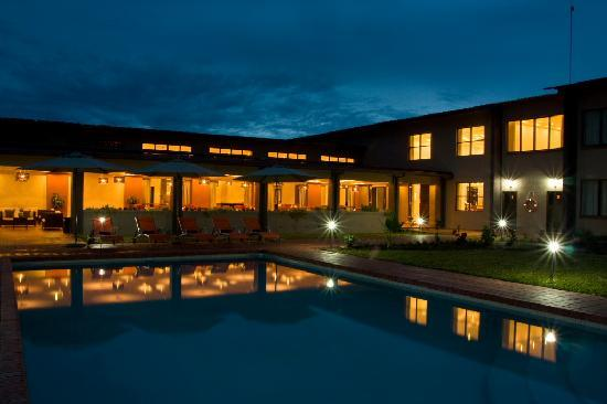 Protea Hotel Chipata Zambia Reviews Photos Amp Price Comparison TripAdvisor