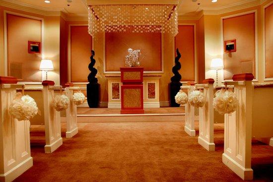 Treasure Island Wedding Chapel Las Vegas Nv Address Phone Number Point Of Interest