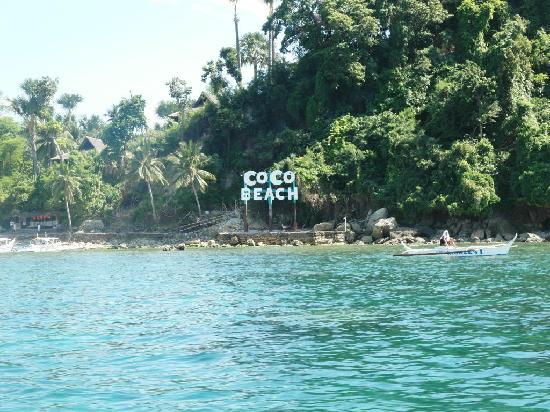 Photos of Coco Beach Resort, Puerto Galera
