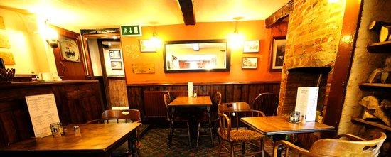 Photos of The Fox Inn, Farnham