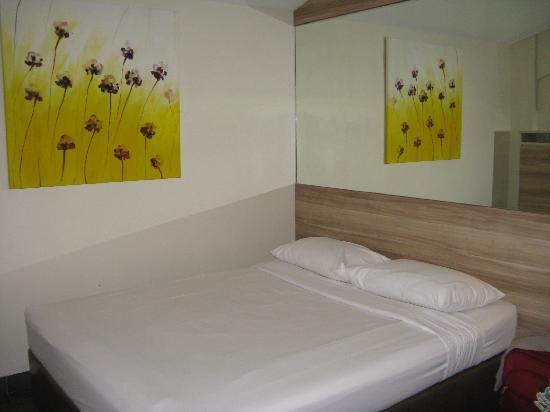 Фотографии Hotel 81 Dickson, Сингапур