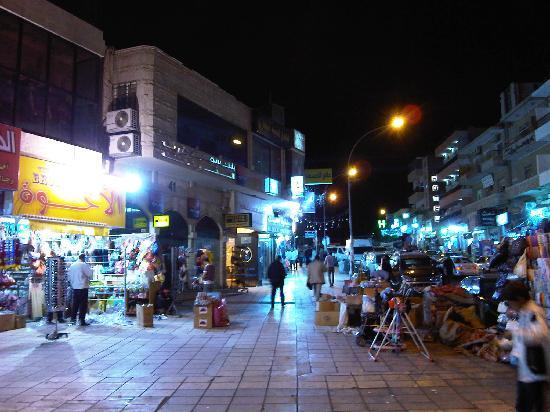 Downtown Restaurants Mobile Al