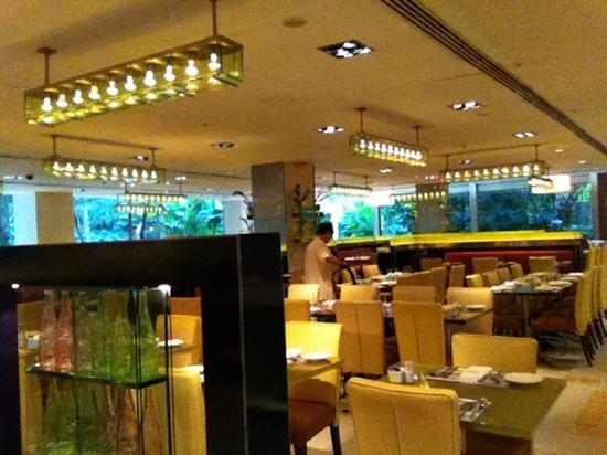 Image result for Lemon Garden Café