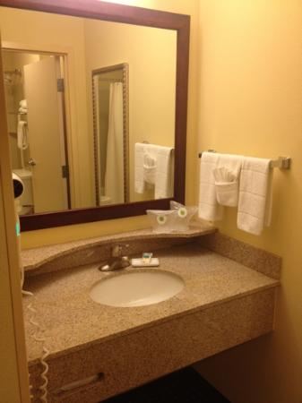 Bathroom Vanities Dfw bathroom vanities dfw - bathroom design