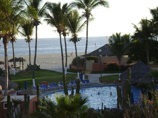 Photos of Holiday Inn Resort Los Cabos All-Inclusive, San Jose del Cabo