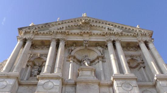 Photos de Chiesa di Santa Maria di Nazareth, Venise