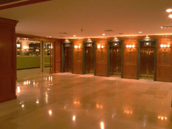 https://i1.wp.com/media-cdn.tripadvisor.com/media/photo-s/02/5d/24/85/ascensores-de-lujo.jpg