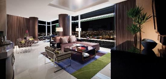 aria sky suites - updated 2018 prices & hotel reviews (las vegas