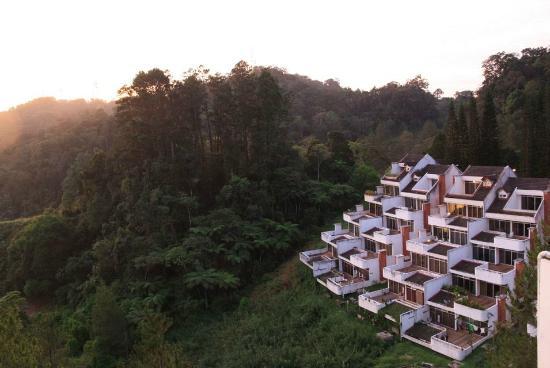 The Pines Resort See 53 Reviews And 46 Photos Bukit Fraser Tripadvisor