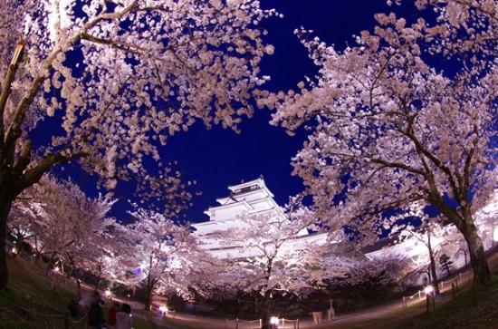 会津若松で観光&デート|満足度が高すぎるスポット16選      の1枚目の画像