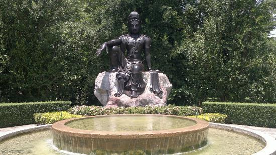 Siam Cultural Park (Ratchaburi, Thailand): Top Tips Before ...