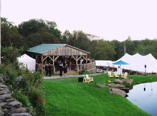 Stone Tavern Farm UPDATED 2017 Prices Amp BampB Reviews