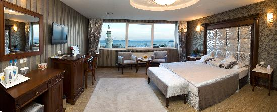 Image result for Antis Hotel 4* istanbul
