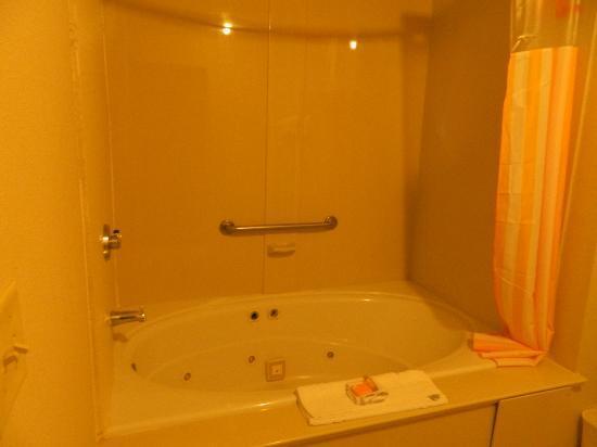picture of la quinta inn suites by