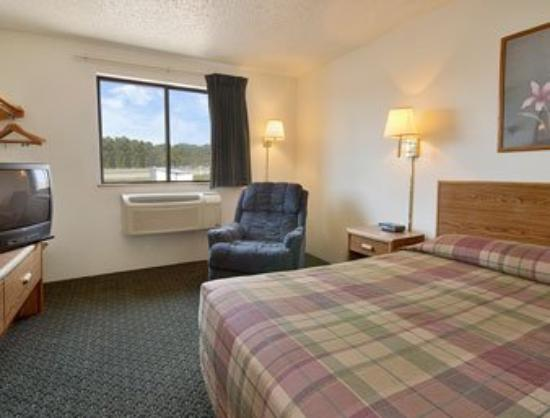 Econo Lodge New Ulm - Prices & Motel Reviews (MN ...
