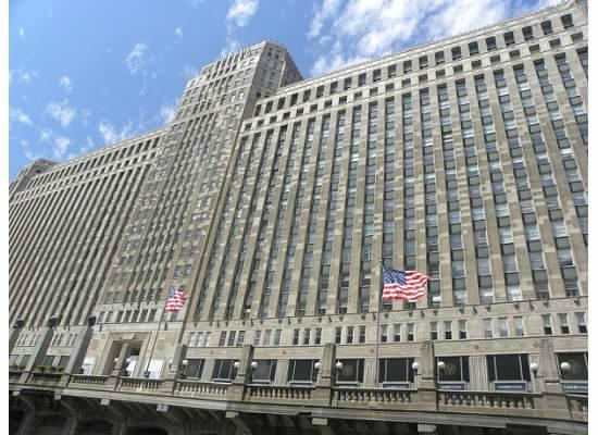 Image result for mercantile exchange chicago