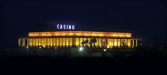st julians casino malta