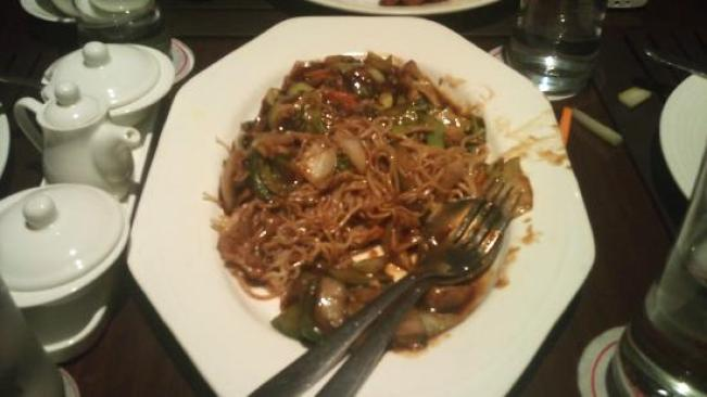 Image result for mainland china foods