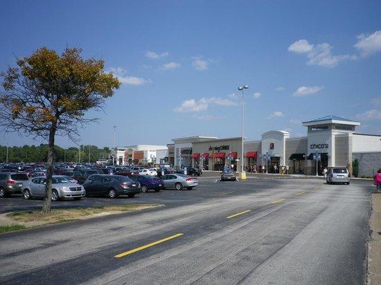 Popular Attractions In Erie TripAdvisor