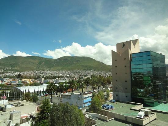 Photos of La Joya Pachuca, Pachuca